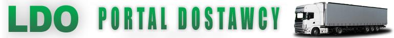 LDO [Portal Dostawcy SRK S.A.]